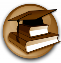 Education logo 2.png